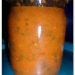 http://sornjak.ru/wp-content/uploads/2012/08/sous-iz-pomidorov1-150x150.jpg