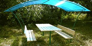 садовая-беседка-sadovaya-besedka