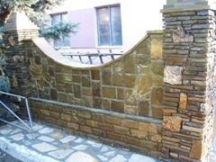 забор из камня - zabor-iz-kamnya