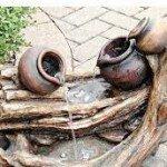 дизайн-садового-фонтана-dizayn-sadovogo-fontana