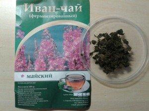 ivan-chay-fermentirovannyiy